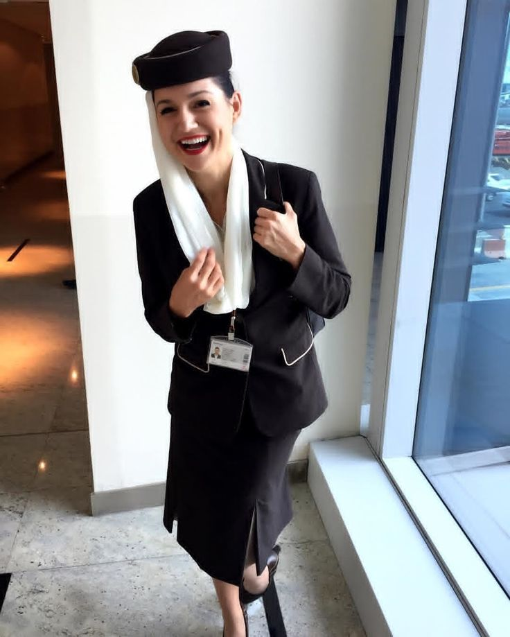 From @irka7 instagram.com/irka7 You can only become truly accomplished at something you love. Dont make money your goal. Instead pursue the things you love doing and then do them so well that people cant take their eyes off of you. Maya Angelou Super happy to be back  #emirates #cabincrew #crewlife #crew #dubai #mydubai #happy #best #bestairline #ek #ekcrew #cabincrewdubai #emiratescrew_lovers #airline #hellotomorrow #instapic #photooftheday #igers #followme #stewardess #стюардесса #purser…