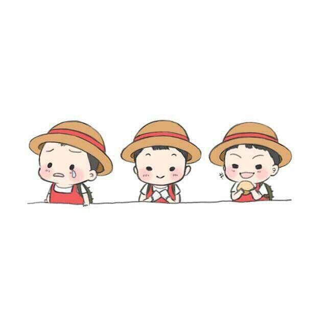 #thereturnofsuperman  #daehan #minguk #manse #songdaehan #songminguk #songmanse #songtriplets #triplets #songilkook #supermanisback #returnofsuperman #supermanreturn #choosarang #sarang #seojun #seoeon #슈퍼맨이돌아왔다 #슈퍼맨의 #반환 #쌍둥이 #samdoonge