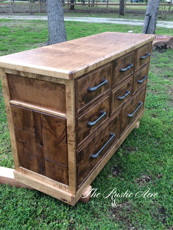 Night Stand Ideas Diy How To Build