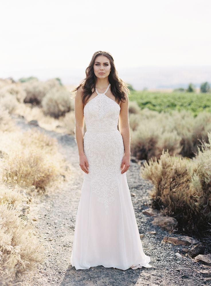 66 best Dreamcatcher Collection images on Pinterest | Short wedding ...
