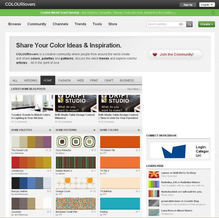 21 besten web apps bilder auf pinterest apps internet for Raumgestaltung software kostenlos