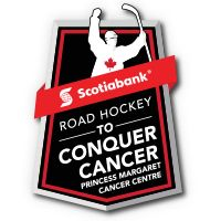 Scotiabank Road Hockey to Conquer Cancer Breaks Two World Records
