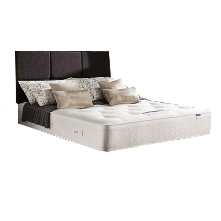 ozark trail twin air mattress