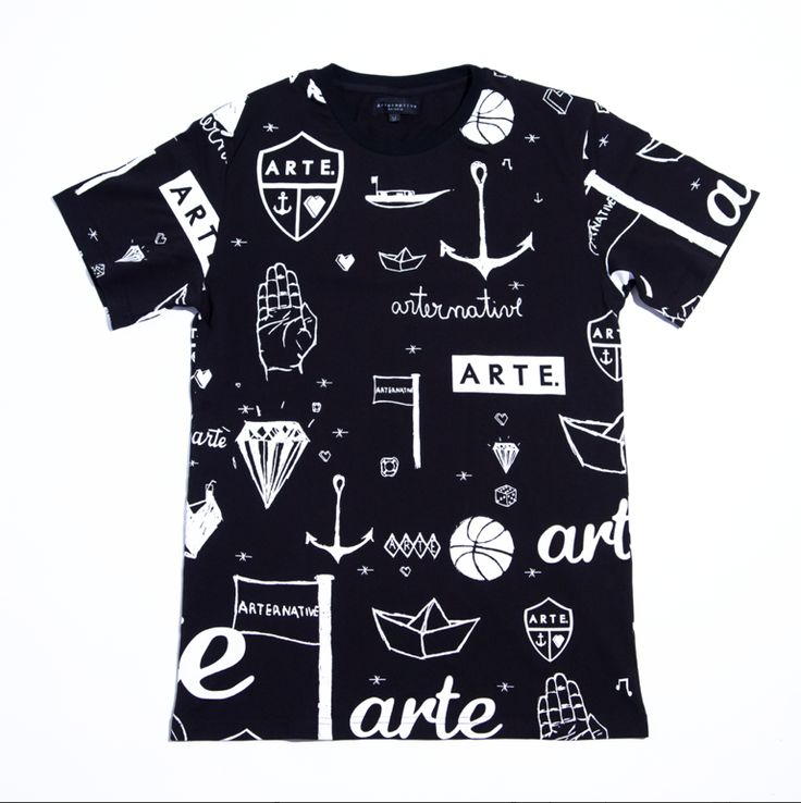 tshirt #arternative available at www.selectiveantwerp.be