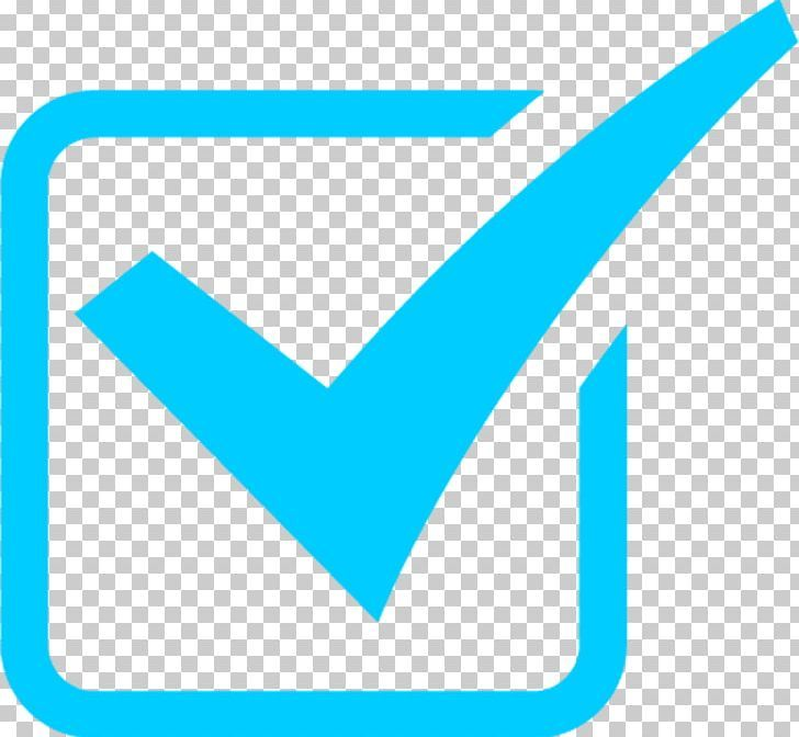 Checkbox Check Mark Png Png Marks Pixel