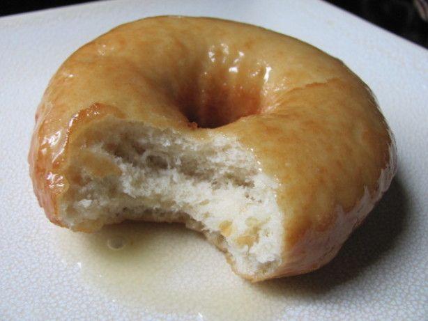 Bobs, Krispy kreme doughnut and Krispy kreme on Pinterest