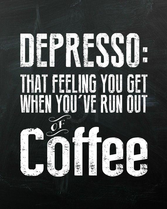 quotes coffee shop quotes quotesgram