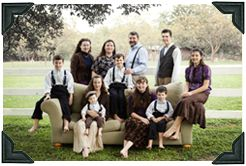 Pennington Point. This blog is so great. The lady has 9 kids and homeschooling them!Families Blog, Christian Families, Based Blog, Faith Based, Child Raised, Raising Large Families, Families Photos, Homeschool, Kids