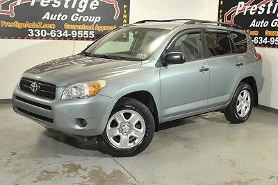 awesome 2007 Toyota RAV4 - For Sale View more at http://shipperscentral.com/wp/product/2007-toyota-rav4-for-sale-2/