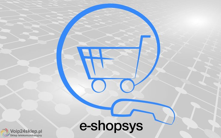 Blog - Systemy telekomunikacyjne – dlaczego są tak ważne i do czego się przydają voip24sklep.pl