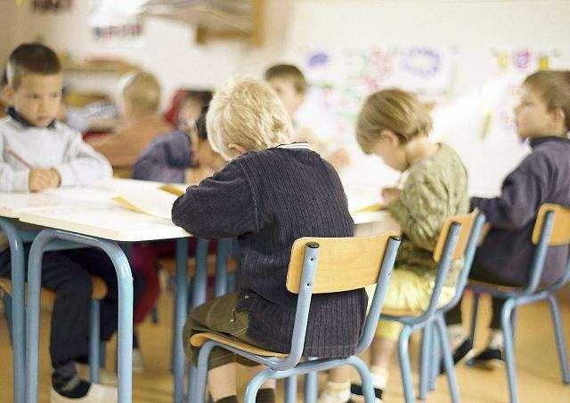 Skoler om nej til frivilligt forsøg: Vi har fleksibilitet i forvejen