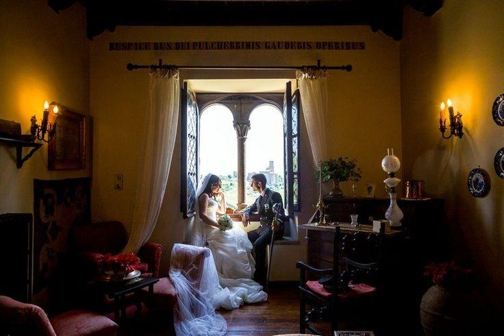 Home Page - fotografo di matrimonio - FOTOGRAFO DI MATRIMONIO Roma foto spontanee e senza pose