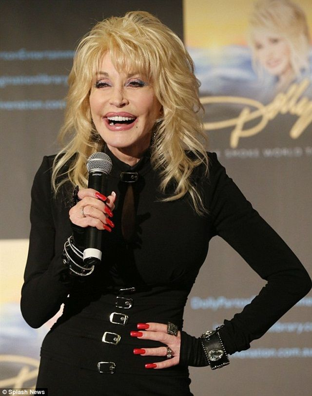 863 best images about Dolly Parton on Pinterest | Emmylou ...