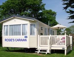 private static caravan hire - https://caravanz.com