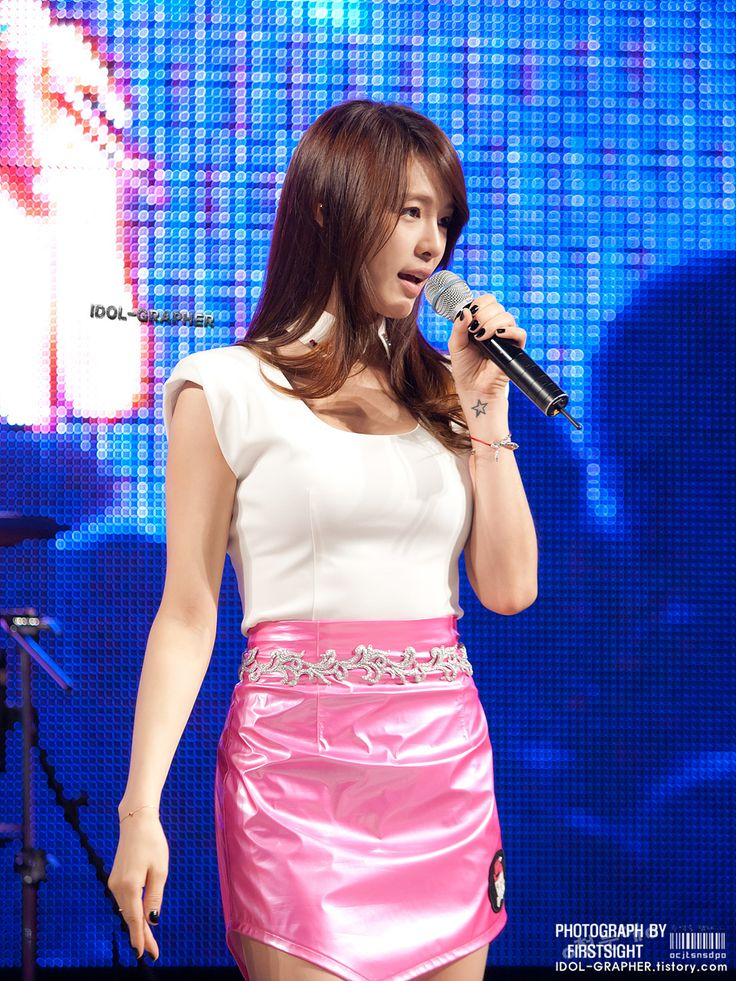 After School Kahi