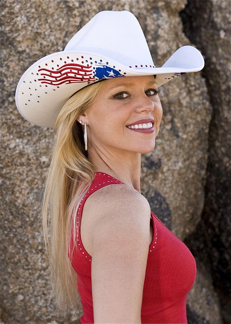 Treffen Sie eine Cowboy Dating Seite