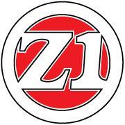 Z1 Enterprises, Inc. - Specializing in Vintage Japanese Motorcycle Parts, including New Old Stock & aftermarket parts. | www.z1enterprises.com