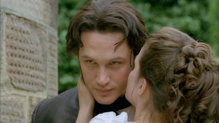 cathy and heathcliff of wuthering heights Summary nelly ventures back to wuthering heights to talk with hindley instead she encounters hareton, who has no memory of her hareton greets her with a barrage of stones and curses — actions he learned from heathcliff.