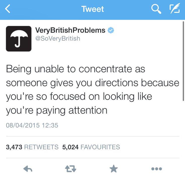 Very British Problems-Imgur