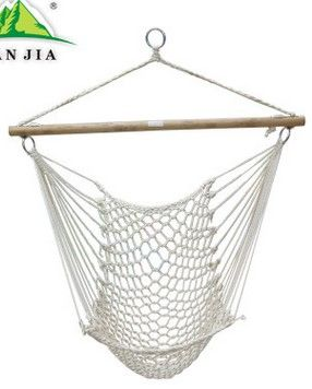 Cheap hammock chair stand, Buy Quality hammock hanging directly from China hammock swing Suppliers: Name:SwingChair/ Hanging Chair Material:Fabric+Nylon rope Capacity for 120kgs Size: