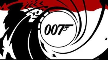 Découvrez les recettes cocktails préférées du plus célèbre agent secret au service de sa majesté, mister James Bond, alias 007