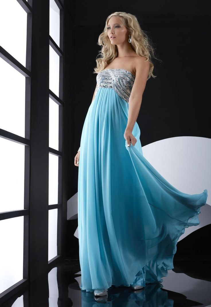 51 best Bat Mitzvah and pageant dresses images on Pinterest ...