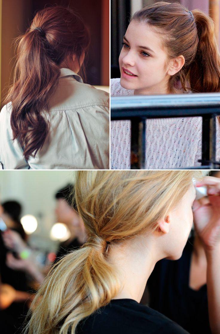 best avant garde hairstyles images on pinterest hair dos