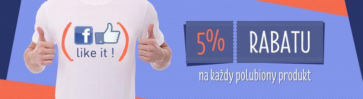 Aktualne Promocje - Buty,Odzież,Moda damska i męska-Sklep internetowy GALERIAMAREK.pl