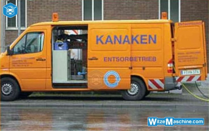 Kanaken Entsorgen - Türkenwitze | Türkenwitze - Witze über ...
