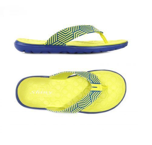 LADIES & WOMEN FLIP FLOPS SHOES SIZE 3-7.5 UK