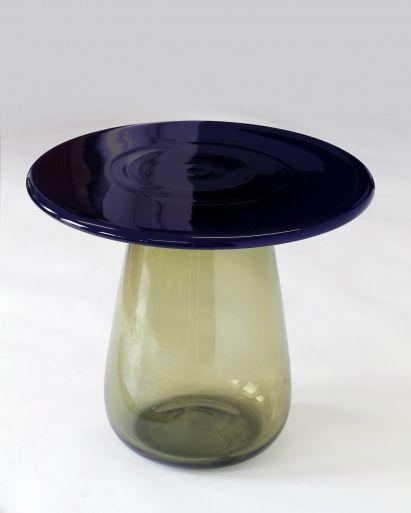 Eric Schmitt...a mushroom?  home furniture, luxury furniture, high end…