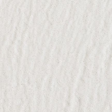 Quartzforms Spacco white 450