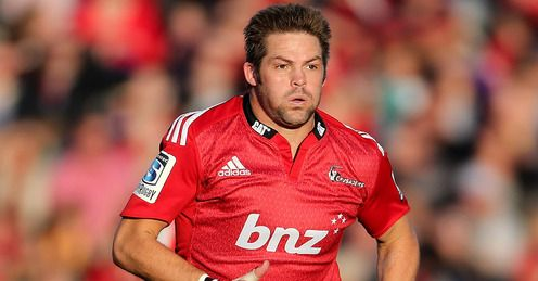 Super Rugby final preview: New South Wales Waratahs host Christchurch ... - http://rugbycollege.co.uk/rugby-union/super-rugby-final-preview-new-south-wales-waratahs-host-christchurch/