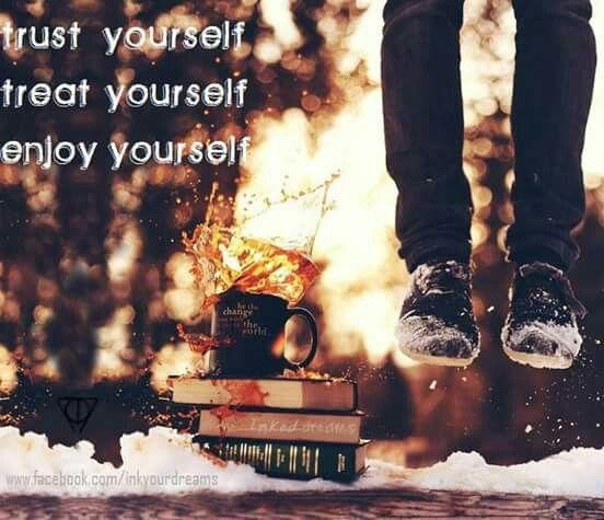 #beyou #beyourself #peace #trust #life