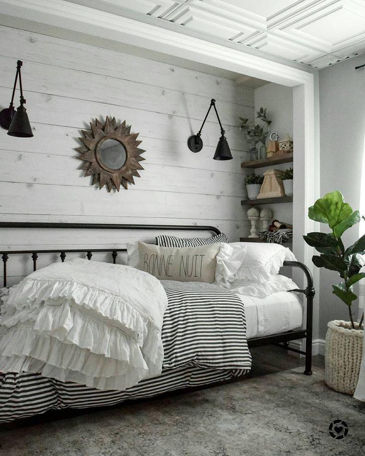 Mejores 8 imágenes de My Modern Farmhouse en Pinterest | Granja ...