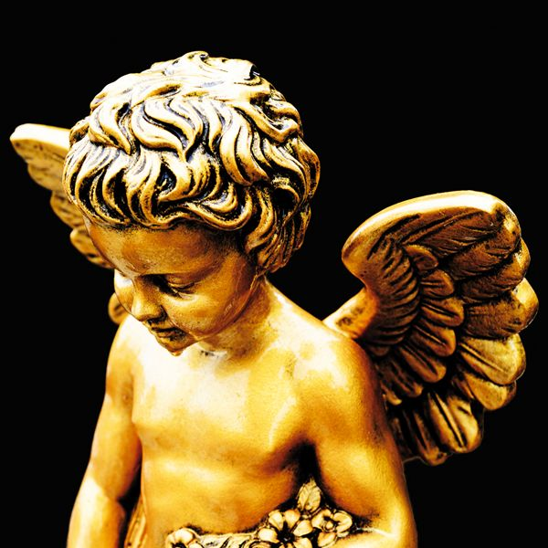 QUADRO ANGELO DI BRONZO #angeli #angelo #angels #madeinitaly #paintings #pictures #pintdecor #graphicollection