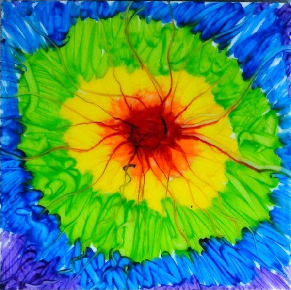 Color Art Ideas For Preschoolers : 145 best color me a crayon images on pinterest