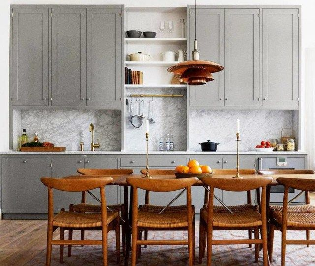 One Wall Kitchen With Island Ideas: 1000+ Ideas About One Wall Kitchen On Pinterest