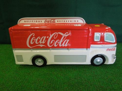 Cola Kühlschrank Retro : Husky hus sc coca cola retro ebay