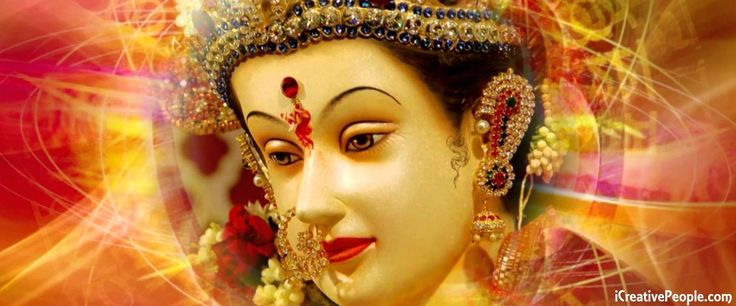 The nine-day festival of Navratri in Hindu religion is dedicated to the nine manifestations of Goddess Durga. Navratri 2016 dates are from October 1 to October 10, 2016. Chaitra Navratri 2017 is from March 28 to April 5 as per Hindu calendar. The most important Navratri in a year is the Sharad Navratri which begins on the first day of the bright half of Ashvin or Ashwayuja (September-October) as per traditional Hindu calendar.