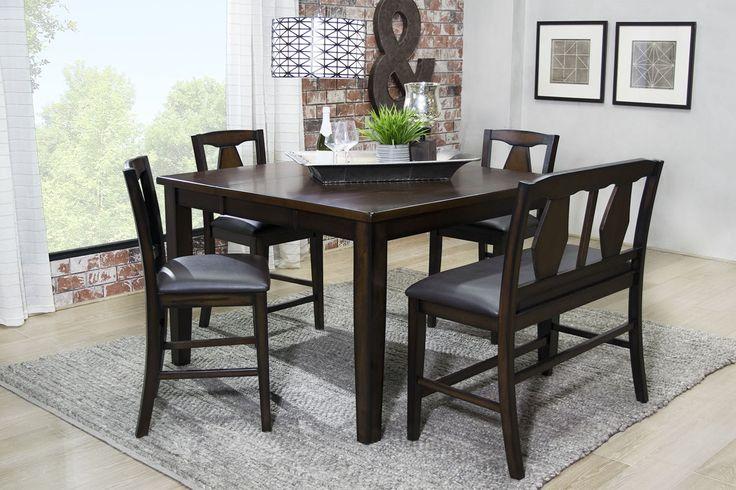 Dining Room Furniture, Mor Furniture Dining Room Sets