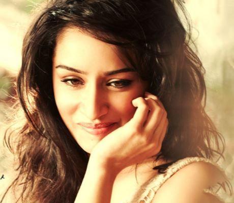 Shraddha Kapoor Height, Shraddha Kapoor Weight, Shraddha Kapoor Age, Shraddha…
