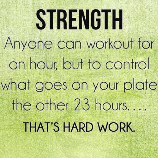 Daily Fitness Motivation Quotes: 484 Best Images About Fitness Motivation On Pinterest