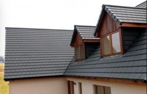 Roofers Perth: We are best roofing services providers in Perth. Our Roofers are specialist in all aspects of roofing and we deals in flat roofing, traditional roofing, and single ply roofing and stone masonry roofing as well. We provide an emergency roof repair service to customers 24/7 all year round.