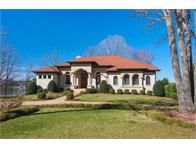 Lake Norman Waterfront Denver Huntersville and Cornelius Homes  1 of 12