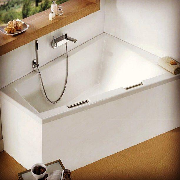 Ванна Riho Doppio: http://www.vivon.ru/bath/akrilic/akrilovye-vanny/akrilovaya-vanna-doppio-180-r/  в VIVON.RU – оригинальная конфигурация и высокий комфорт  #ванна, #ванны, #чугун, #чугуннаяванна, #чугунная_ванна, #чугунныеванны, #чугунные_ванны, #купитьванну, #ремонтванной, #ремонт_ванной, #ремонтванн, #ремонт, #ремонтквартир, #ремонт_квартир, #ремонтдома, #ремонт_дома, #гидромассажная