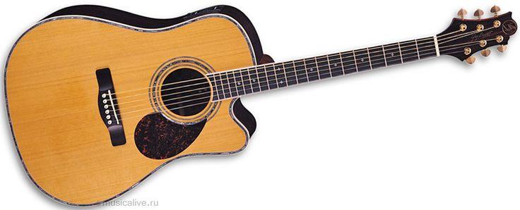 31 best images about former instruments on pinterest models acoustic guitars and jim o 39 rourke. Black Bedroom Furniture Sets. Home Design Ideas