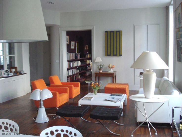 25 best ideas about architecte grenoble on pinterest