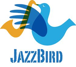 JazzBird is a free live streaming radio app that allows you to listen to jazz radio stations from around the world. Frequent exposure to jazz will help you increase your appreciation and enjoyment of this musical genre.