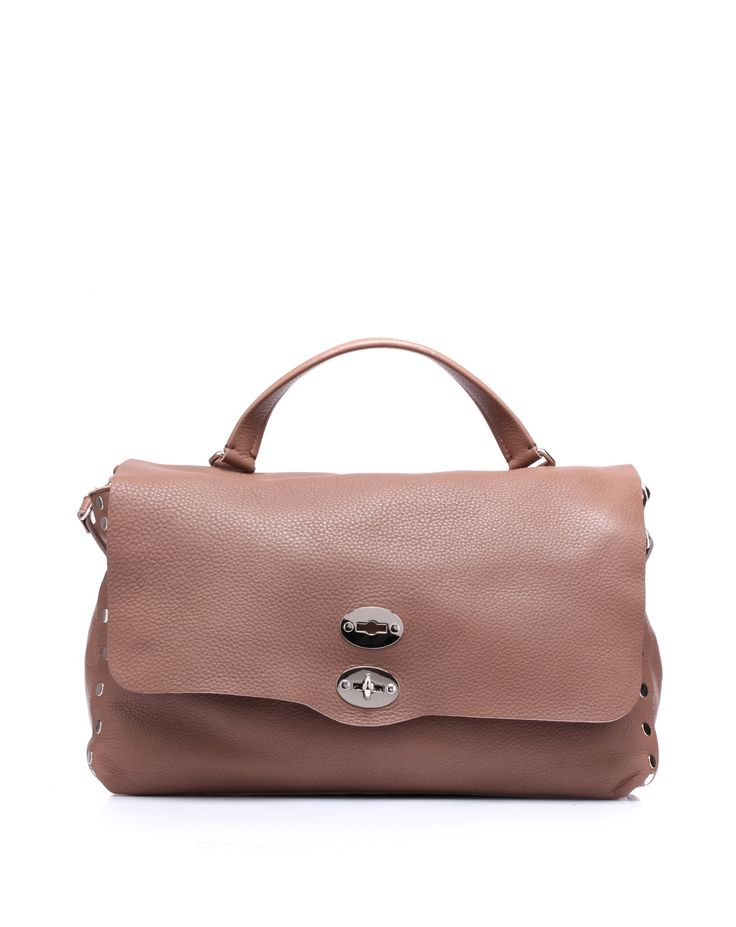 La Postina by Zanellato @Zanellato Postina® #bag #postina